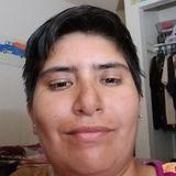 Sandraducks from San Bernardino | Woman | 33 years old | Sagittarius