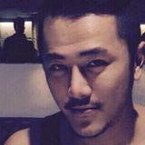 Muramasa from Belsize Park | Man | 37 years old | Scorpio