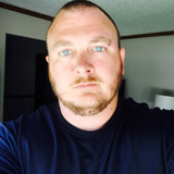 Mike from Mahomet | Man | 40 years old | Leo