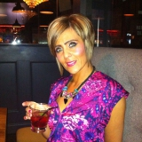 Samrocco from Stockport | Woman | 45 years old | Cancer