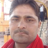Kapil from Durg | Man | 37 years old | Leo
