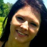 Adriana from Milwaukee | Woman | 24 years old | Sagittarius