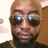 Tra from Alcaniz | Man | 31 years old | Gemini