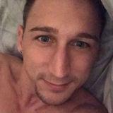 Jaybean from Bridgnorth | Man | 30 years old | Gemini