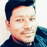 Raj from Pune | Man | 33 years old | Cancer