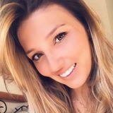Brittney from Brampton | Woman | 26 years old | Gemini