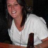 Tabby from Malvern | Woman | 29 years old | Libra