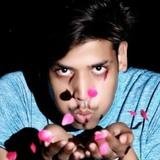 Gourav from Batala | Man | 23 years old | Libra