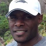 Samsam from Blenheim | Man | 41 years old | Taurus