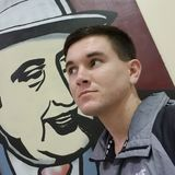 Ellisjacobs from Owensboro | Man | 21 years old | Taurus