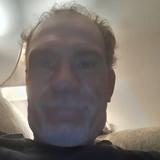 Juniormullin6W from Morristown   Man   52 years old   Leo