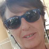 Francoise from La Seyne-sur-Mer   Woman   51 years old   Leo