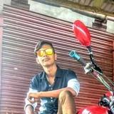 Anirban from Gangtok | Man | 25 years old | Gemini