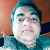 Chakraborty from Haldia | Man | 43 years old | Capricorn