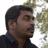 Ram from Rajapalaiyam   Man   31 years old   Scorpio