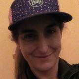 Julieta from Torremolinos | Woman | 42 years old | Virgo