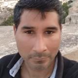Lobo from Leganes | Man | 44 years old | Virgo