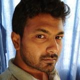 Nir from Santiniketan | Man | 30 years old | Capricorn