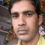 Banwari from Bikaner | Man | 38 years old | Virgo