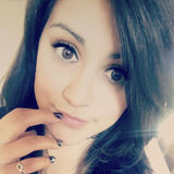 Kitkat from Rio Rancho | Woman | 27 years old | Pisces