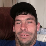 Bubba from Duffield | Man | 37 years old | Leo