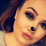 Alexx from Wolverhampton | Woman | 27 years old | Libra