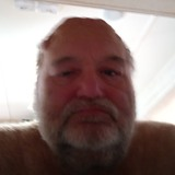 Shaeffergaryl8 from Merced | Man | 60 years old | Pisces