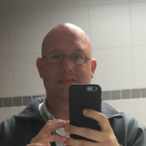 Chuck from Rochester | Man | 40 years old | Gemini