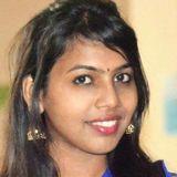 Ramu from Coimbatore   Woman   31 years old   Aquarius