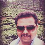 Vinay from Kundan | Man | 32 years old | Aquarius