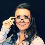 Godalilmadi from Murfreesboro | Woman | 27 years old | Pisces