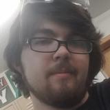Josh from Chippewa Falls | Man | 20 years old | Capricorn