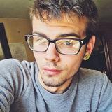 Jadenlee from Apple Grove | Man | 28 years old | Gemini