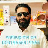 Sidhu from Abu Dhabi | Man | 46 years old | Taurus