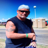 Randman from Cheyenne | Man | 35 years old | Capricorn