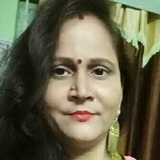 Varsha from Indore | Woman | 28 years old | Aries