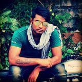 Bhokaal from Dhanbad | Man | 26 years old | Aquarius