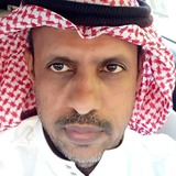 Emad from Khobar   Man   40 years old   Virgo