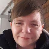 Kel from Basildon | Woman | 34 years old | Aries