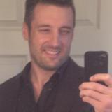 Darockman from St. John's | Man | 43 years old | Aquarius
