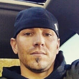 Cvfireman from Folsom | Man | 35 years old | Cancer