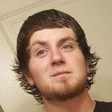 Trace from Honeyville | Man | 24 years old | Scorpio