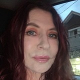 Flynnkathleelc from Pittsfield   Woman   61 years old   Taurus