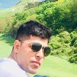 Zabiullah from Stevenage | Man | 27 years old | Aquarius