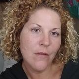 Aprilmays from Pottsboro | Woman | 47 years old | Leo