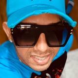 Pikassofarai4 from New York City | Man | 33 years old | Pisces