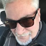 Tommy from Wilmington | Man | 65 years old | Capricorn
