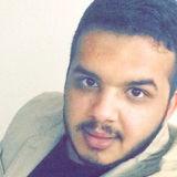 Hamoody from Al Hufuf | Man | 25 years old | Sagittarius