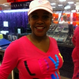 Bgsandiego from Lemon Grove | Woman | 60 years old | Virgo