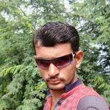 Agjimpatel from Tharad | Man | 28 years old | Gemini